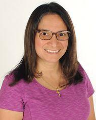 Maggie Kohles